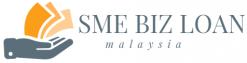 Best SME Biz Loan Malaysia